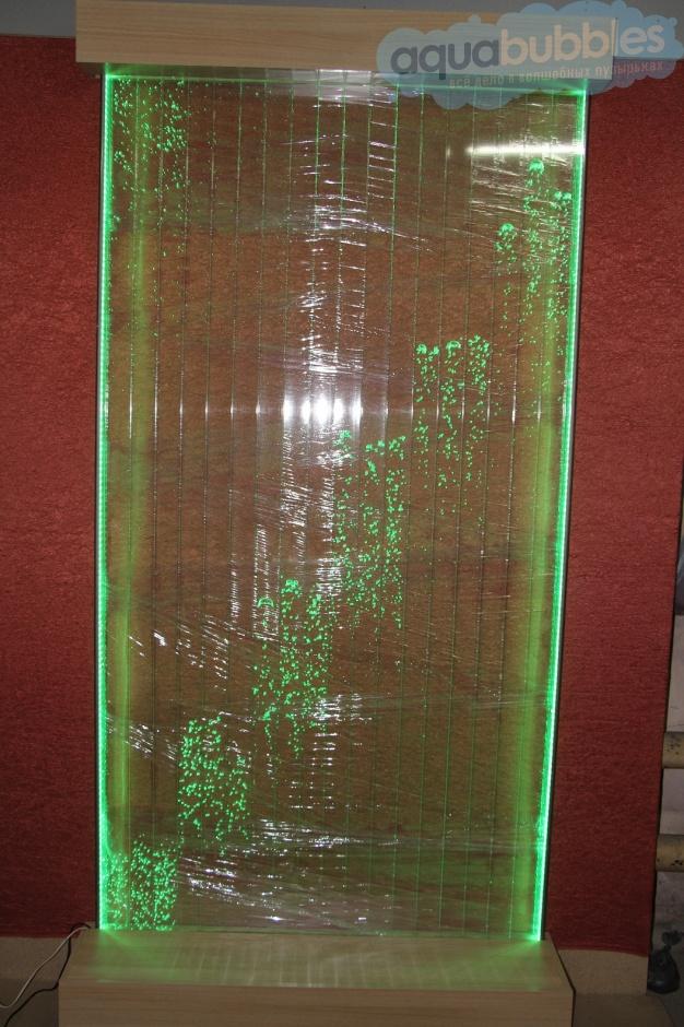 Подвесной светильник Citilux CL508130 (Дания) - купить